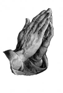 молитва12