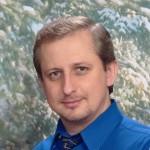 Хивренко Сергей